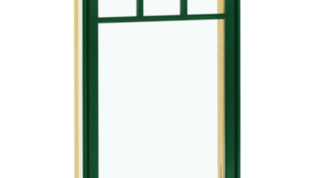 Marvin windows elevate series