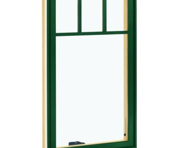 Marvin windows elevate series