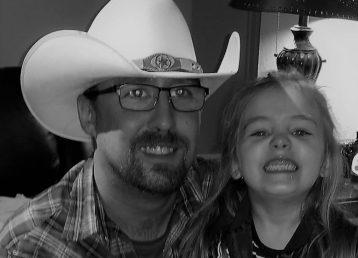 Aaron Feldt EPA Certified Lead Installer ProTex Remodeling Grand Prairie Texas