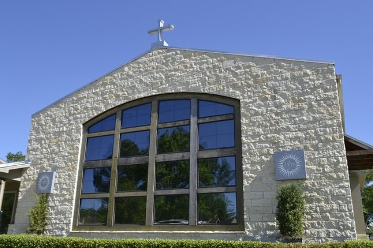 Commercial Window Replacement Grand Prairie Texas.
