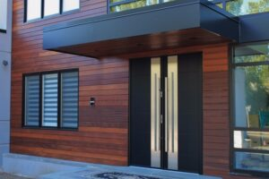 Steel Entry Doors Arlington Texas